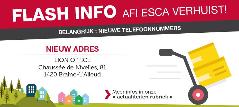 AFI15-1745-1-BannerWeb-NL