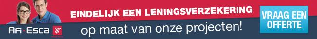 leaderboard-nl