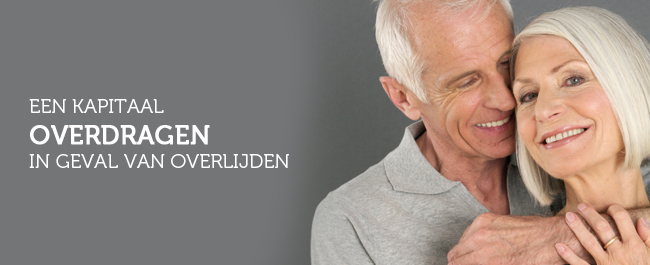 prevoyance-obseque-nl
