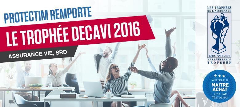 banner-decavi-fr